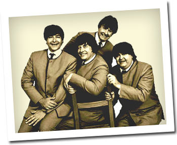 blue-beatles-old-photo01