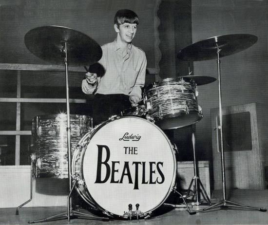 ringo_starr_with_ludwig_drums